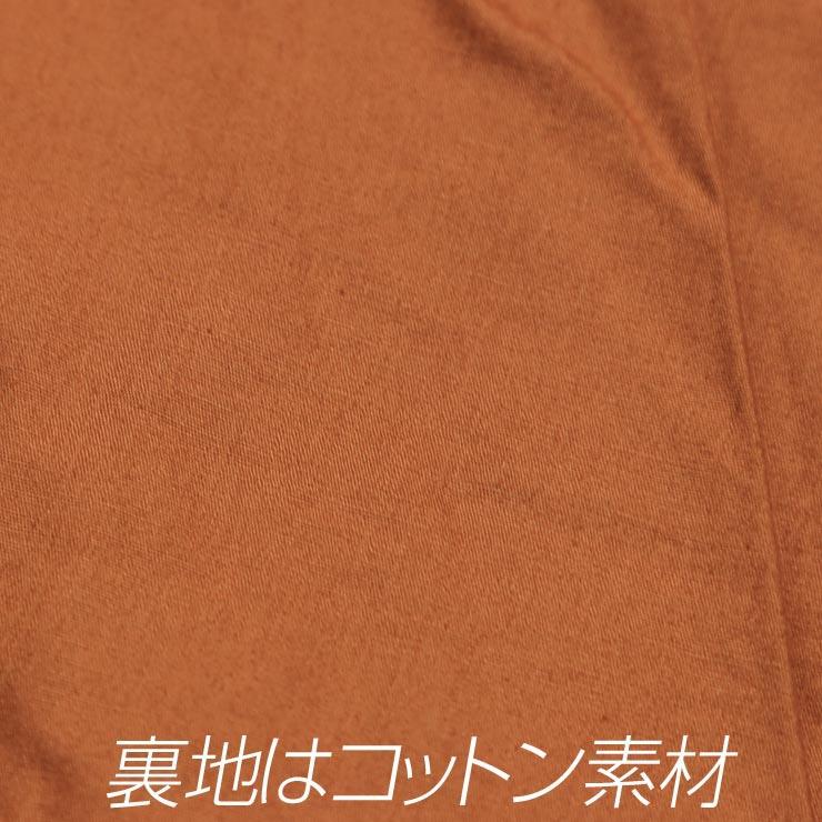 Deus Ex Machina デウスエクスマキナ CARSON JACKET 中綿入りジャケット DMF76730