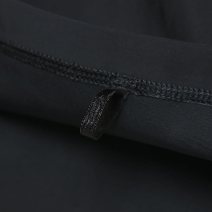 [クリックポスト対応] VOLCOM ボルコム KAM S/S RASHGUARD 半袖ラッシュガード N01118H0