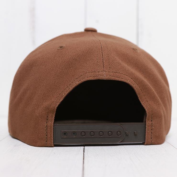 【送料無料】 BRIXTON ブリクストン GRADE HP SNAPBACK CAP スナップバックキャップ 10773 DKKHK