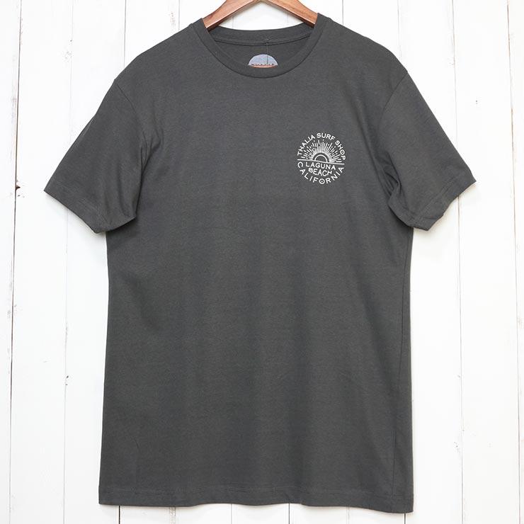 [クリックポスト対応] THALIA SURF タリアサーフ SUNNY S/S TEE 半袖Tシャツ