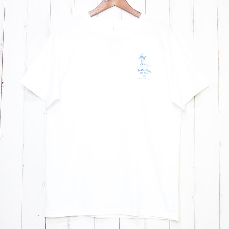 [クリックポスト対応] THALIA SURF タリアサーフ HULA HULA S/S TEE 半袖Tシャツ