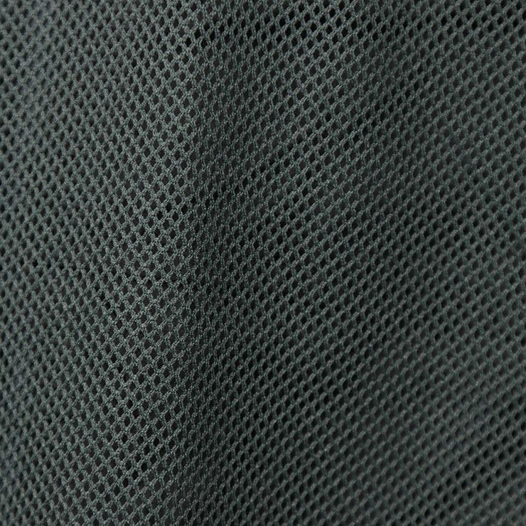 [クリックポスト対応] VOLCOM ボルコム ERMONT JACKET ナイロンジャケット A1511907 BLK