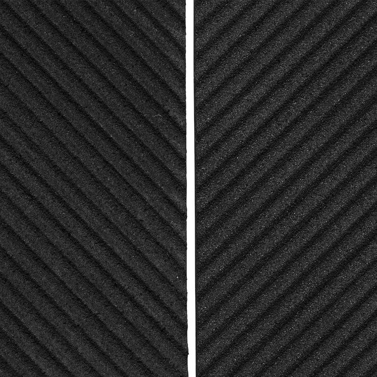 【送料無料】 CAPTAIN FIN キャプテンフィン MILITIA TRACTION PAD デッキパッド CX202000 [FB]