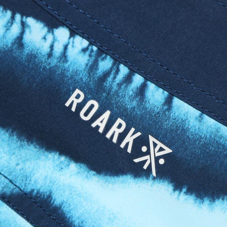 [クリックポスト対応] THE ROARK REVIVAL ロアークリバイバル SAVAGE BUFF BAY BOARDSHORTS ボードショーツ サーフパンツ RB262
