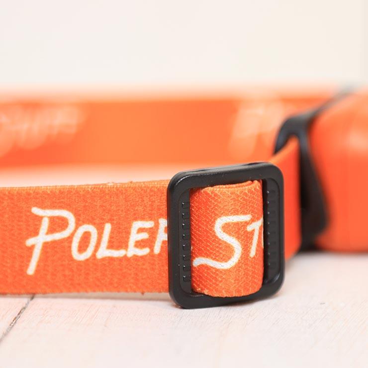 【送料無料】POLeR ポーラー POLER DOME LIGHT ヘッドライト LEDライト 211ACU9701