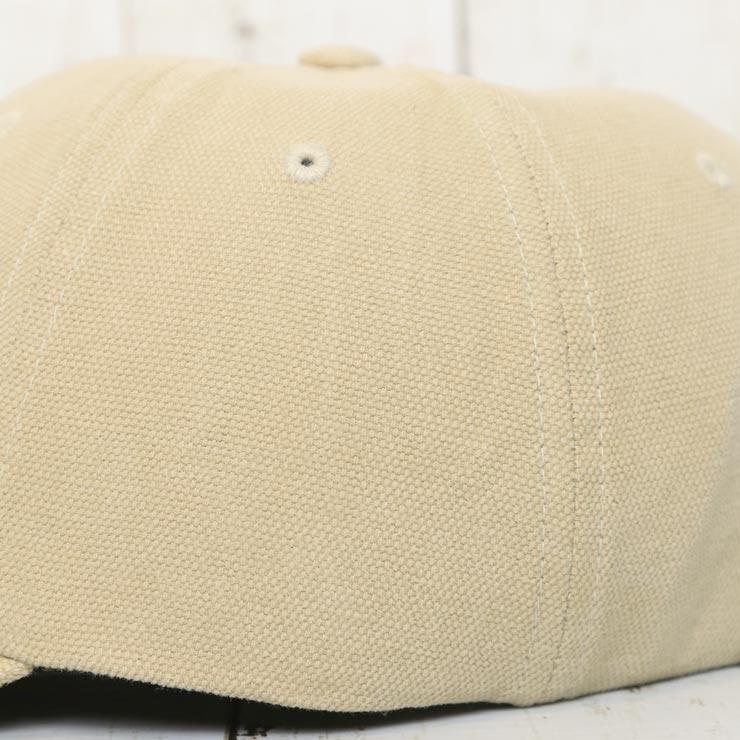 BRIXTON ブリクストン STITH LP STRAPBACK CAP ストラップバックキャップ 00953 BEIGE