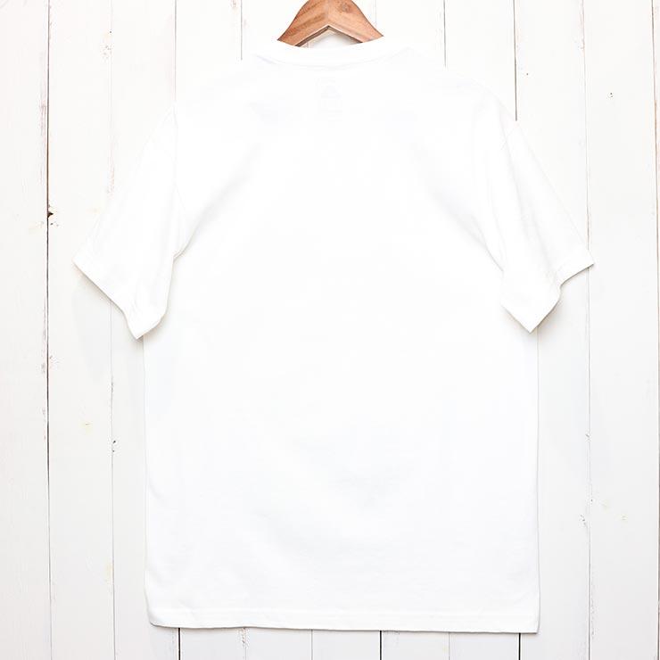 [クリックポスト対応] POLeR ポーラー  BOTTLE S/S TEE 半袖Tシャツ 212APM2004