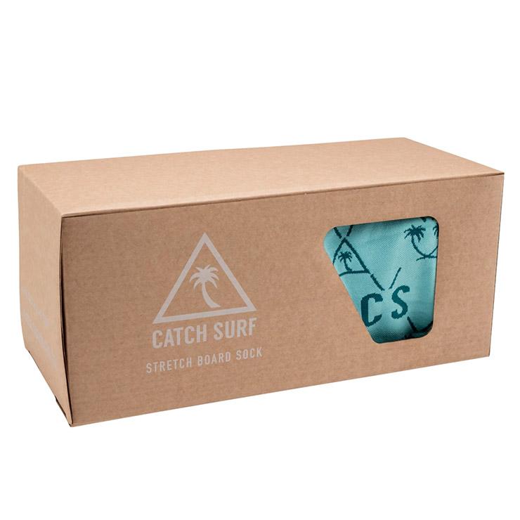 【送料無料】 CATCH SURF キャッチサーフ BOARD SOCK ニットケース サーフボードケース A9ACS1 6FT [FB]