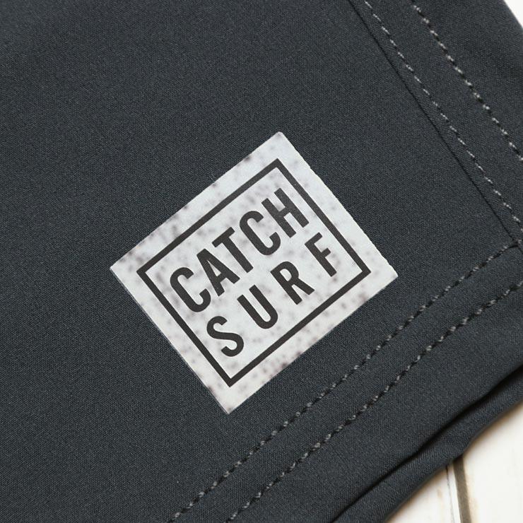 """[クリックポスト対応] CATCH SURF キャッチサーフ VENICE CALI STATIC 18"""" BOARDSHORT ボードショーツ A7BRD003"""