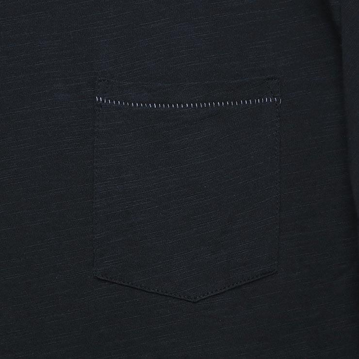 [クリックポスト対応] THE ROARK REVIVAL ロアークリバイバル WELL WORN L/S TEE ロングスリーブTシャツ ロンT RK259