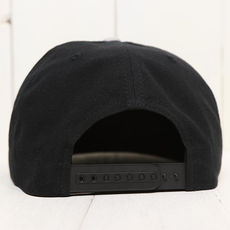 【送料無料】 BRIXTON ブリクストン FORTE X MP SNAPBACK CAP スナップバックキャップ 10817