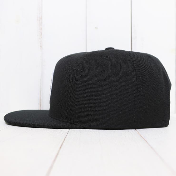 【送料無料】 BRIXTON ブリクストン OATH III SNAPBACKCAP スナップバックキャップ 10777 [FB]