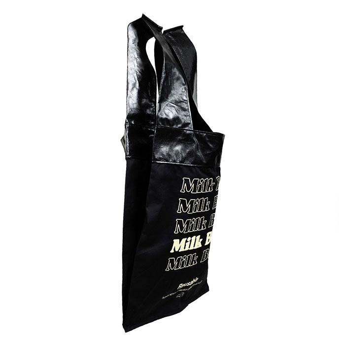 MILKBOY(ミルクボーイ) リユーザブルショッピング BAG