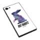 MILKBOY(ミルクボーイ) MILKBOY×Gizmobies/Riot Rabbitsケース【iPhone8/7】