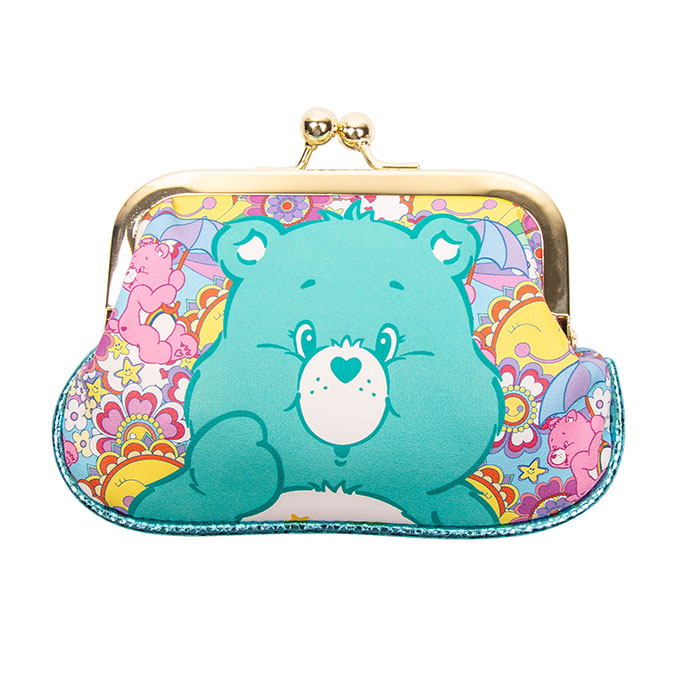 Irregular Choice(イレギュラーチョイス) Sweet Dreams Purse