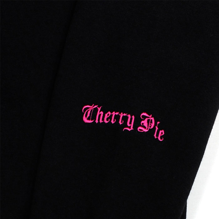 MILKBOY(ミルクボーイ) CHERRY PIE SWEATS