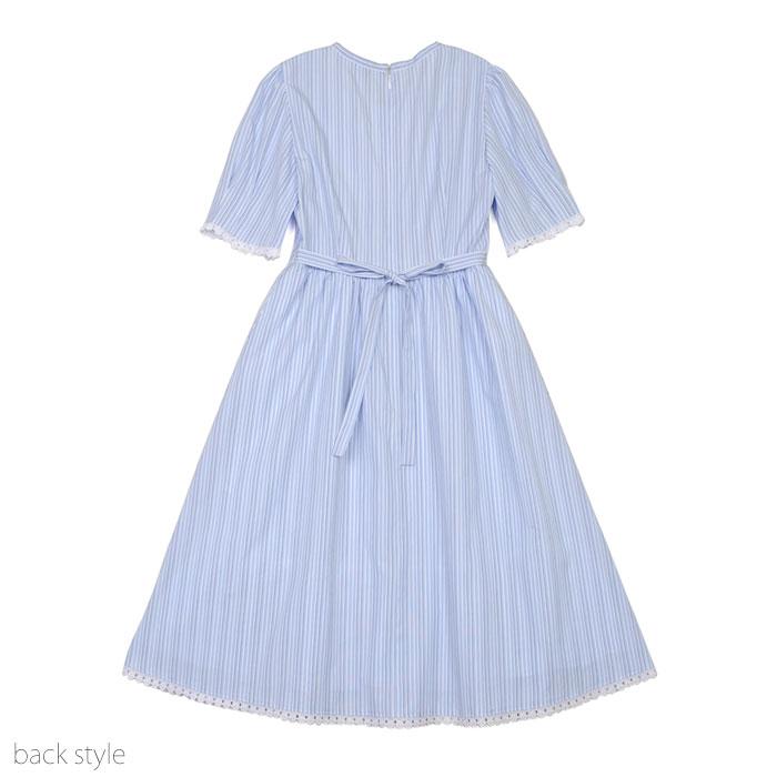 MILK(ミルク) ドールハウス dress