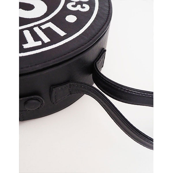 little sunny bite(リトルサニーバイト) LSB symbolic bag