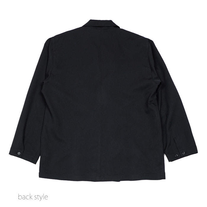 MILKBOY(ミルクボーイ) POSTMAN ジャケット