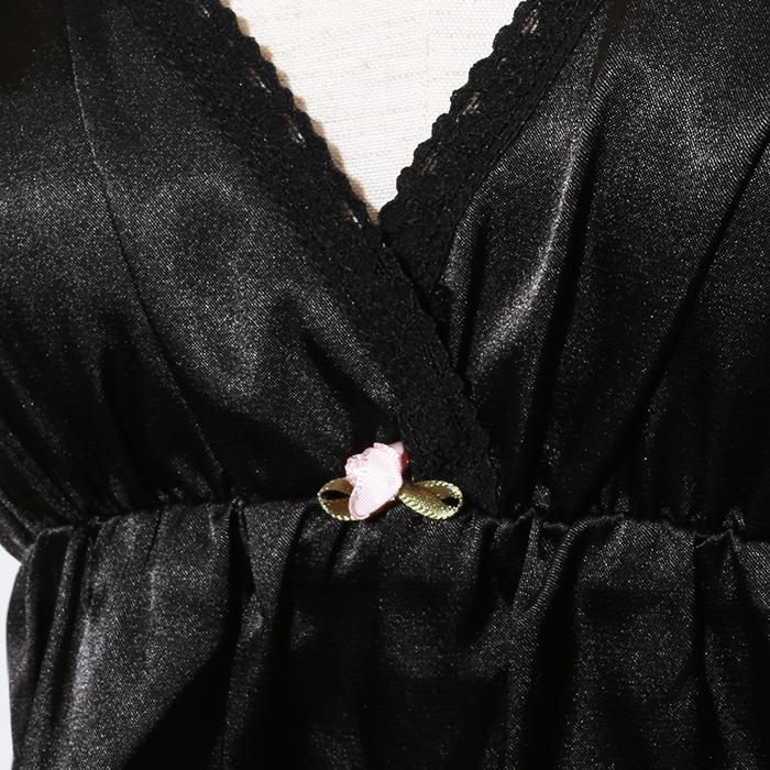 Katie(ケイティ) GARSIDE camisole