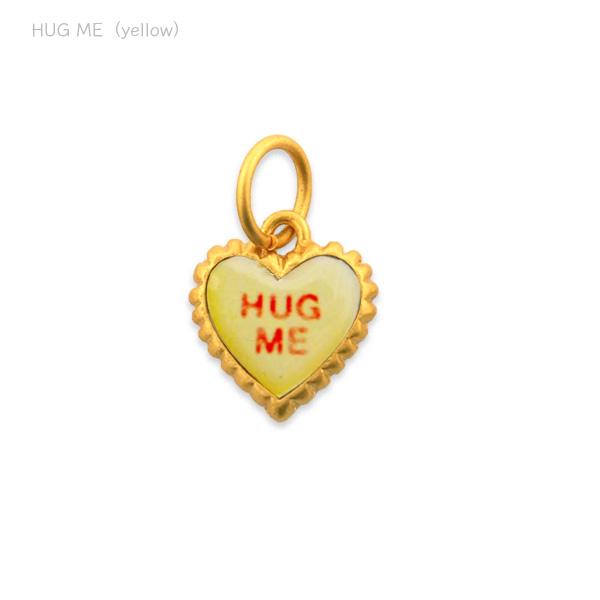 Katie(ケイティ) SWEET HEART petit heart necklace charm