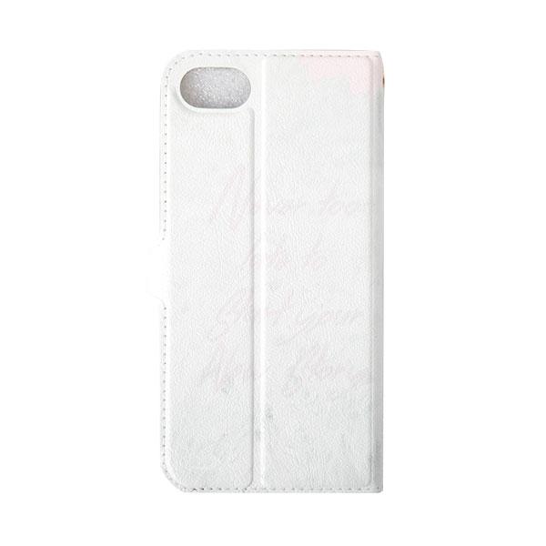 REPUBLIC WONDER(リパブリックワンダー) iPhone ケース / 7,8