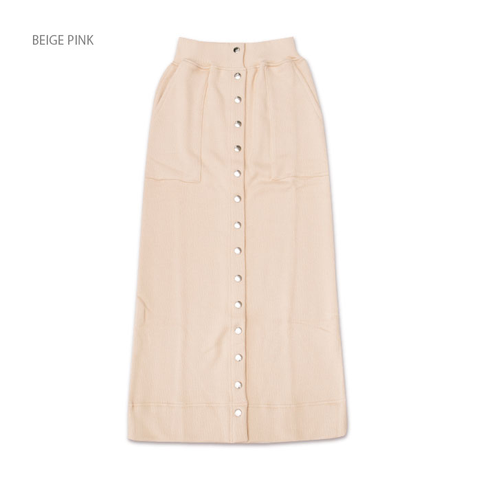 Katie(ケイティ) WEEKENDER skirt