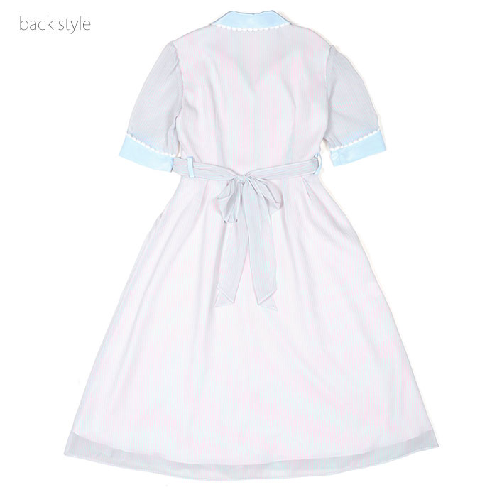 MILK(ミルク) Candy girl dress
