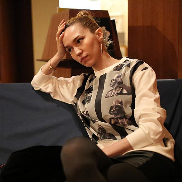 Krista Kretzschmar(クリスタ クレッチマル) Pugs Bracelet - Special Commission