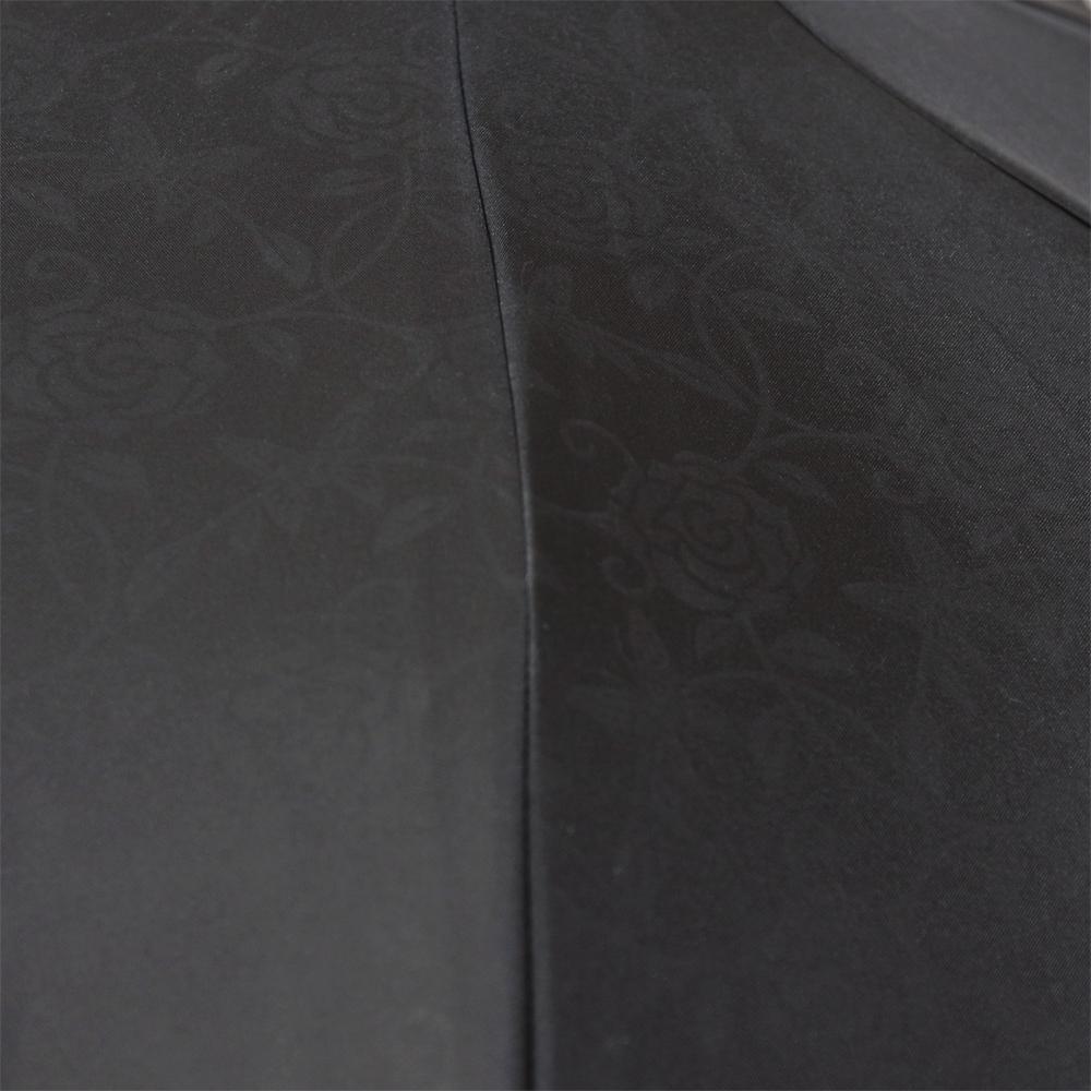 ルミエーブル×セレスティア・ルーデンベルク | パゴダ傘・完全遮光・UVカット・晴雨兼用・レディース