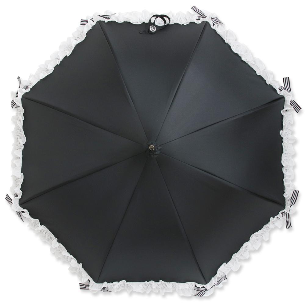 シュガースィート | パゴダ傘・レディース・遮光・晴雨兼用・UVカット