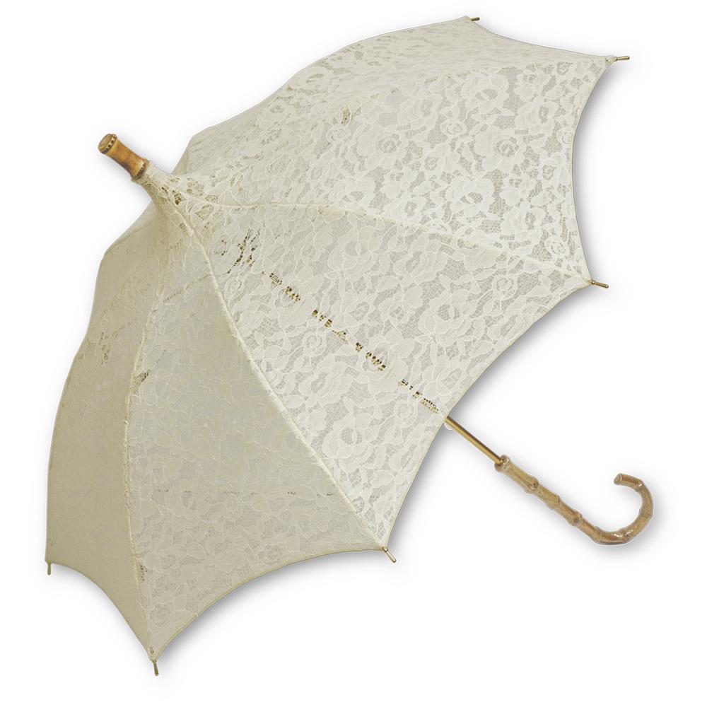 エスカル ボ−テ | パゴダ日傘・レディース