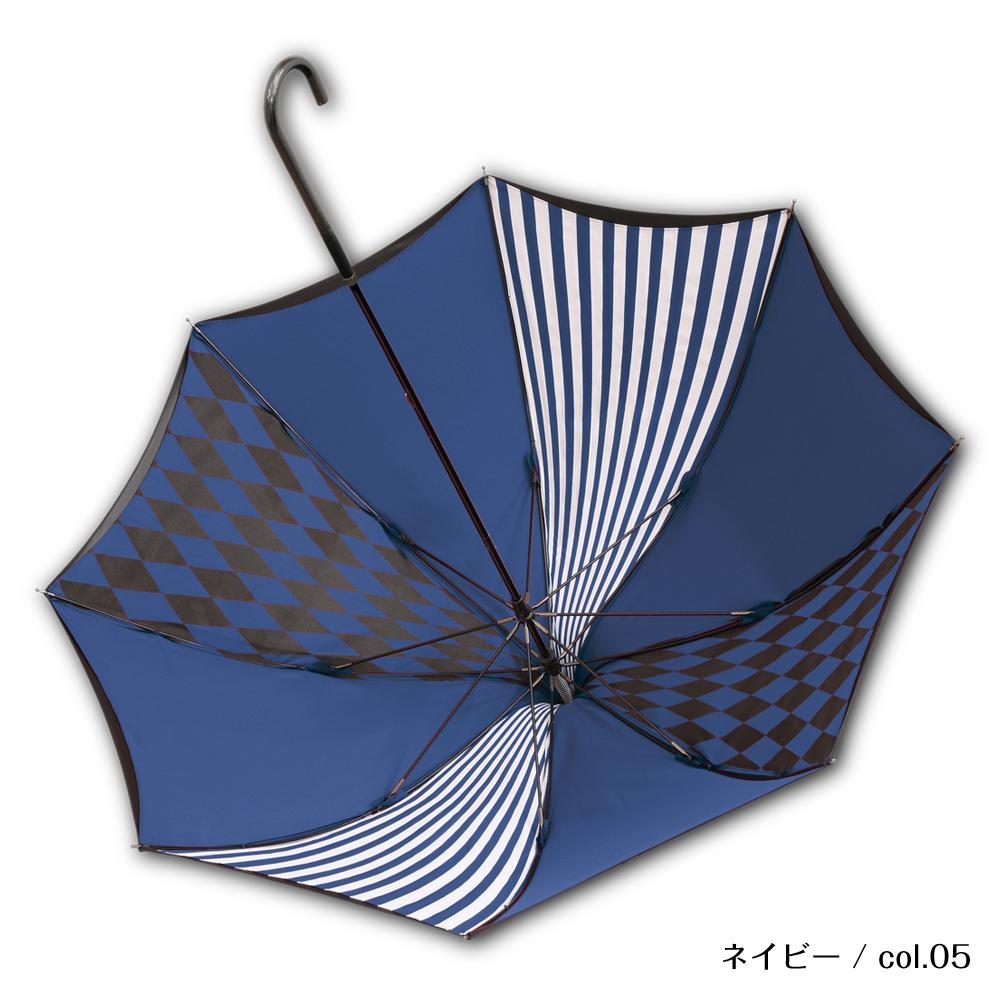 シャドークラウン | パゴダ傘・日傘・99.99%一級遮光・晴雨兼用・UVカット・男女兼用