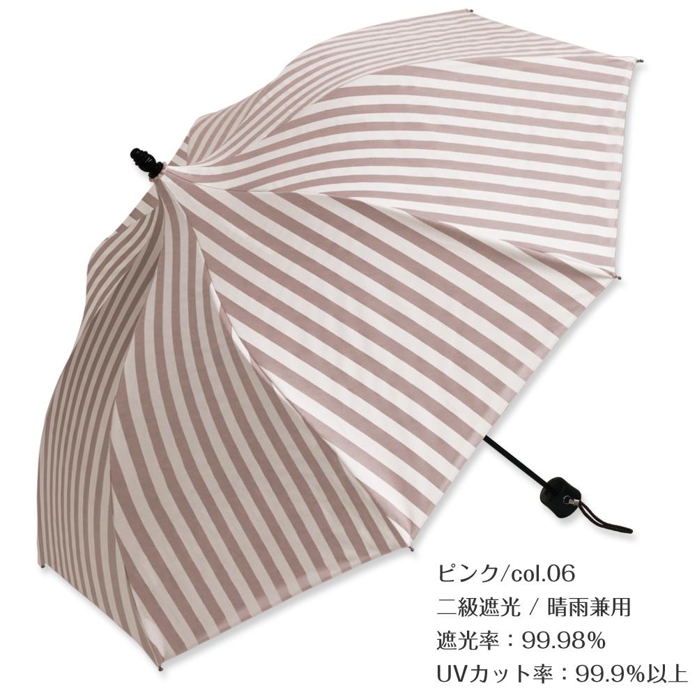 プチフェリーチェ プラス | ミニ折りたたみパゴダ傘・日傘・遮光・晴雨兼用・UVカット・レディース