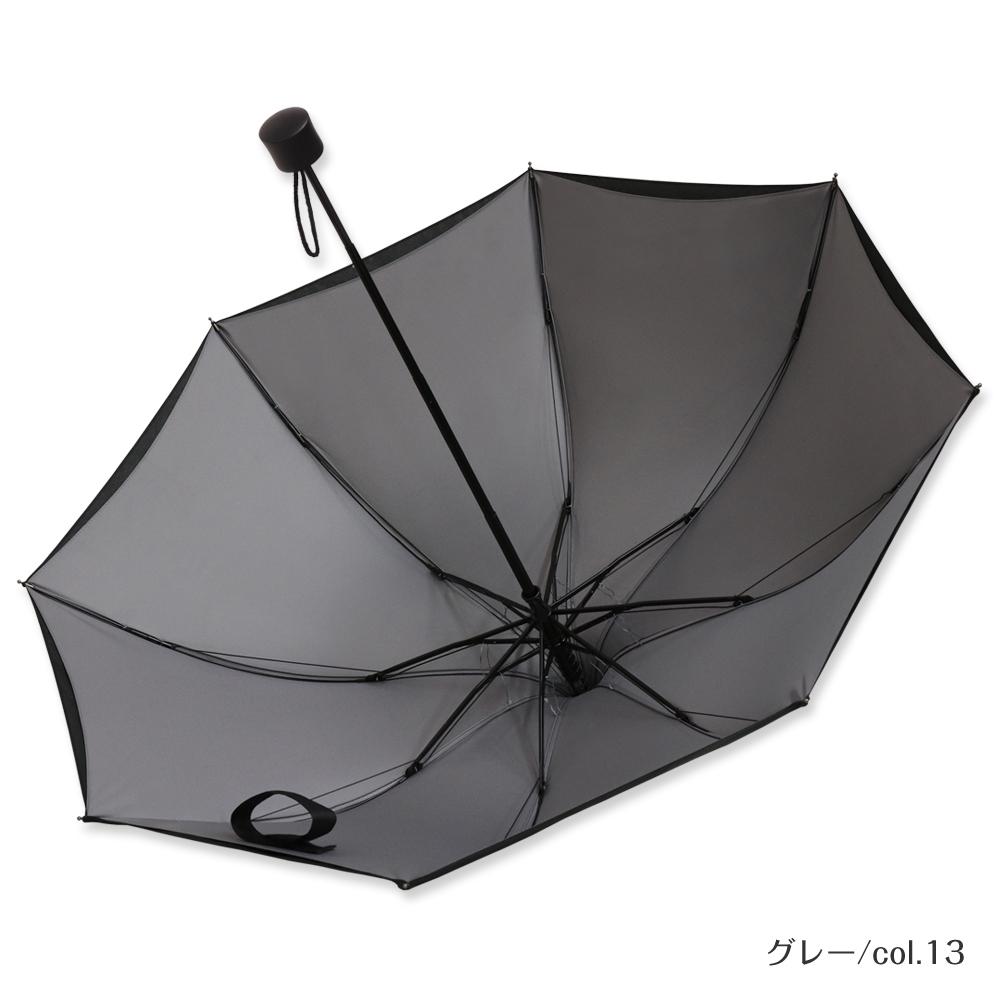 プチボンボン プラス | ミニ折りたたみパゴダ傘・日傘・100%完全遮光・晴雨兼用・UVカット・レディース