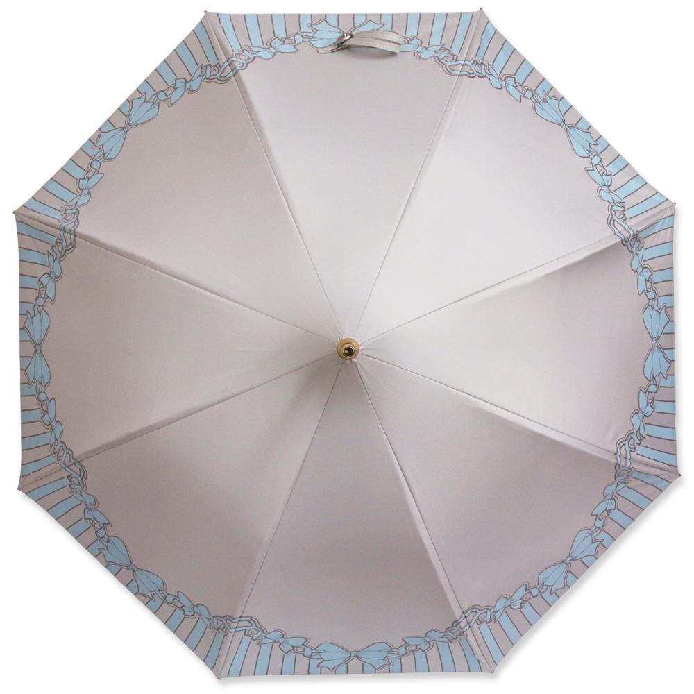 星の雫 | パゴダ傘・日傘・遮光・晴雨兼用・UVカット・レディース