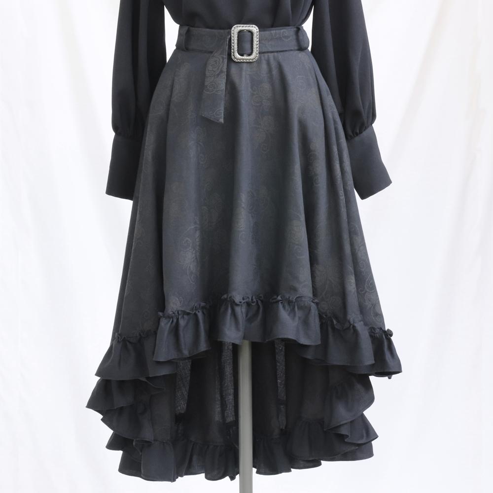 ホーリー・ローズ | スカート