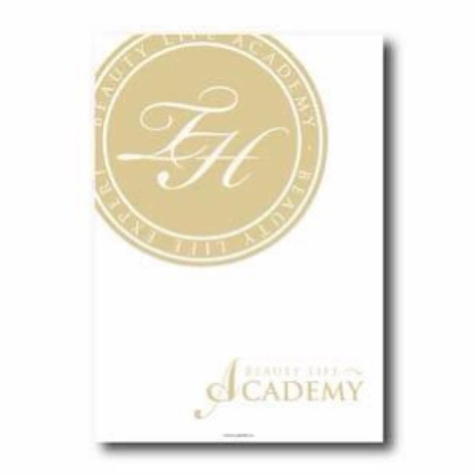 Beauty Life Academy ビューティーライフエキスパート講座