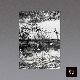 パンフレット/Pamphlet -CROSS THE UNIVERSE-