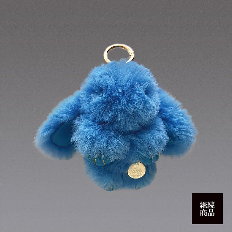 うさぎキーホルダー/Rabbit key chain
