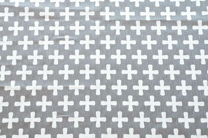 【生地】クックスホーム/Kukshome  リスト/RIST 10cm単位