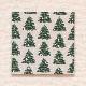 ★LD ORDER★ クリスマスファブリックパネル グラ—ネン/granen 30×30cm