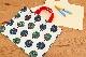 【コーティング生地】スタジオヒッラ/STUDIO HILLA ヘデルマプー/Hedelmapuu 全3色/10cm単位 ■