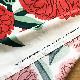【生地】マリメッコ/marimekko プリマヴェーラ/PRIMAVERA  全2色 10cm単位 ※2020SSシーズンカラー