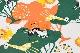 【コーティング生地】スタジオヒッラ/STUDIO HILLA サファリ/Safari 全3色/10cm単位 ■