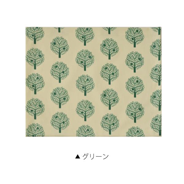 スタジオ ヒッラ ランチョンマット ラミネート ヘデルマプー ■