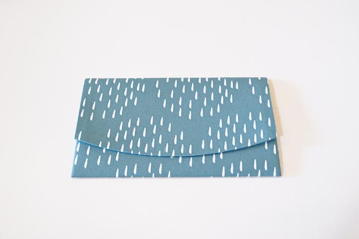 mon-yo モンヨー 袱紗 ふくさ 21.5x13cm コットン生地/全6種 ■
