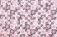【生地】スタジオヒッラ/STUDIO HILLA ドミノ/DOMINO 全4色/10cm単位 ■