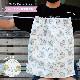 巾着袋 大【体操服入れサイズ】 STUDIO HILLA スタジオヒッラ Pikkulinnut ピックリンツ ■