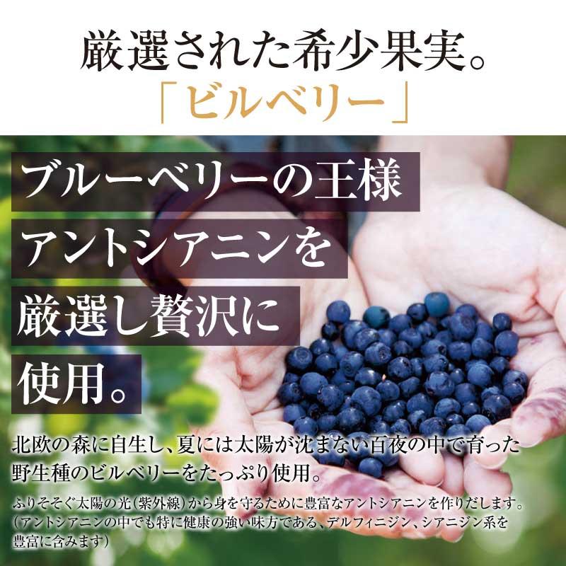ブルーベリー (約6ヵ月分)  ルテイン ・ ビタミンB12.B1.B6配合。<br>(90粒入/1袋 約1ヵ月分) 新聞・読書がお好きな方に。<br>パソコンやスマホの使用が多い方。